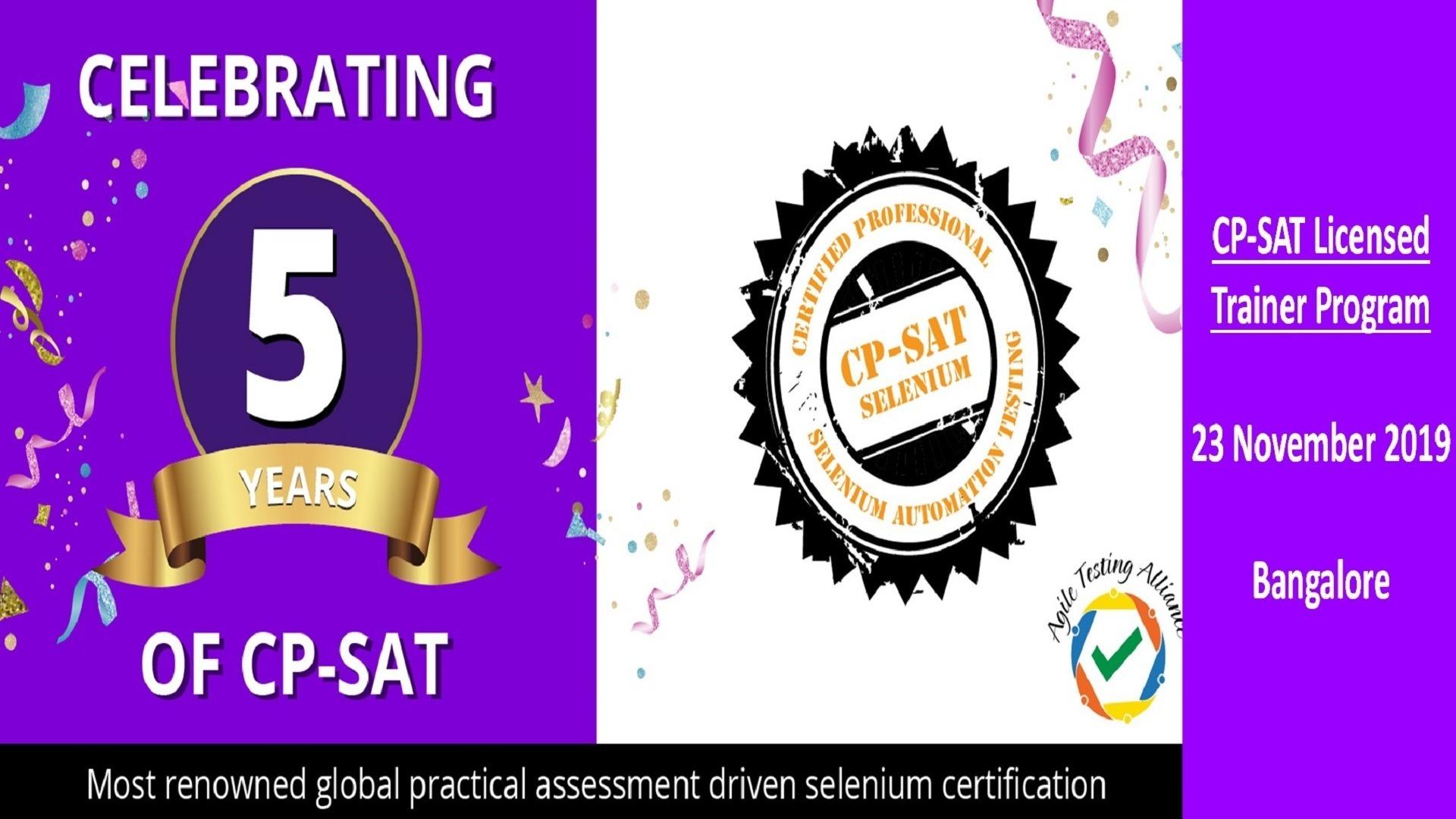 CPSAT_Licensed_Trainer_Program