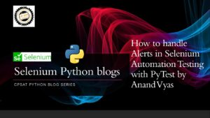 cpsat python blog1